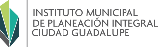 Instituto Municipal de Planeación Integral